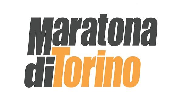 Il Maratoneta Calendario.La Maratona Di Torino Torna Con Un Calendario Ricco Di