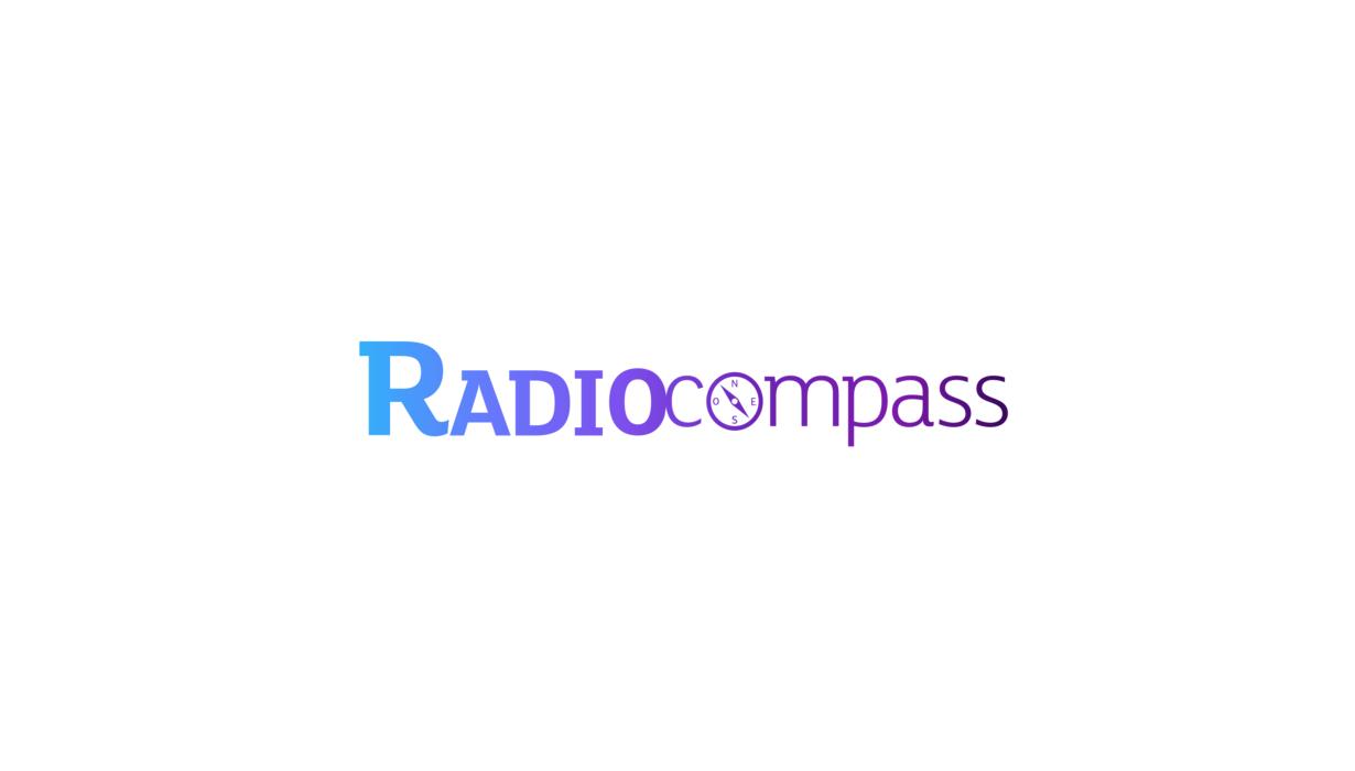 Torna Radiocompass