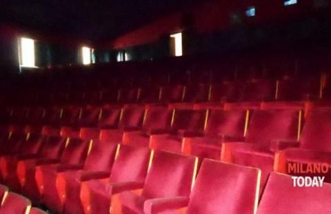 cinema-maestoso-3-2