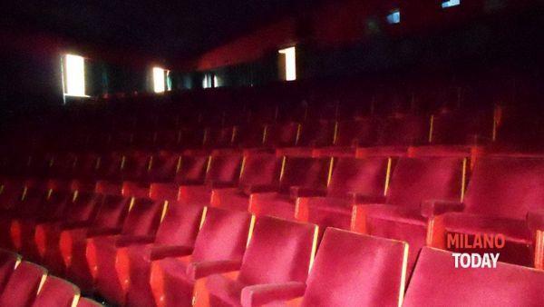 Uci cinema firenze prezzo biglietto : Naruto the movie 9 1/2