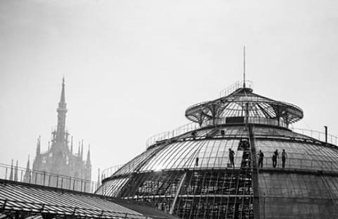 Foto Milano today_2-2