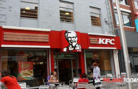 KFC_Belfast_June_2010-2