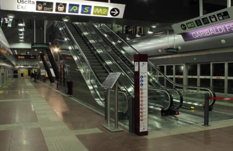 linea_5_lilla_-_metropolitana_di_milano_-_stazione_garibaldi
