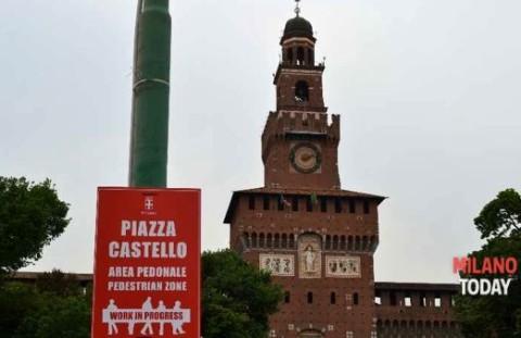 piazza-castello-pedonale-2