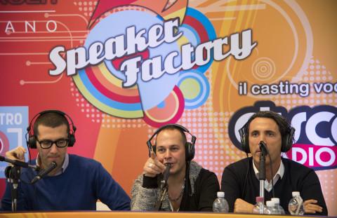 speaker-factory-milano-102