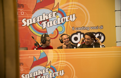 speaker-factory-milano-31