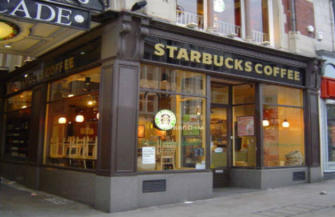 Starbucks_leeds