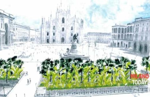 aiuole+Duomo+1-2