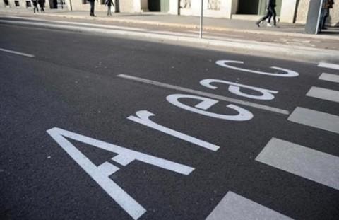 areac_comune_milano_bastioni_traffico-2