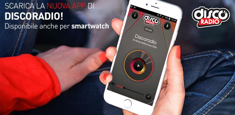 auto_app_mobile_discoradio
