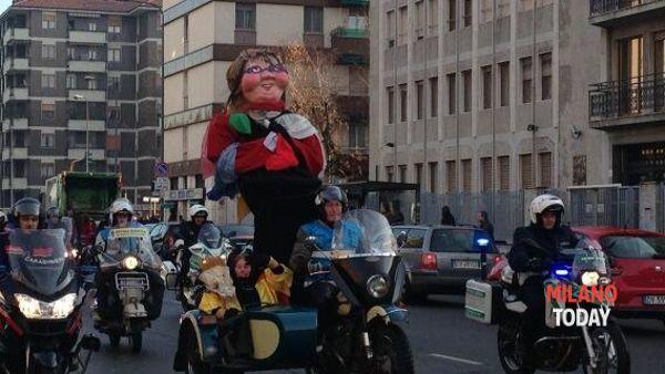 befana-motociclistica-stefania-vicini-twitter-2