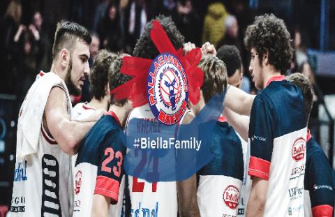 biellafamily