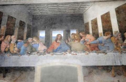 cenacolo_vinci-2