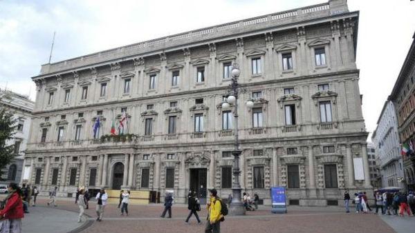 Ufficio Oggetti Smarriti Milano : GiÀ ritrovati a milano 17mila oggetti smarriti nei primi mesi del