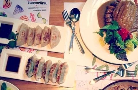 cucina giapponese-2