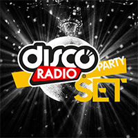 discoradio_programmi_party_set_200x200