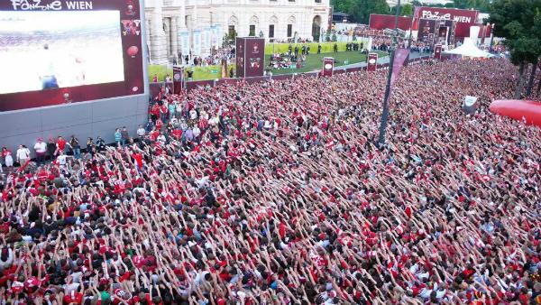 fan zone uefa-2
