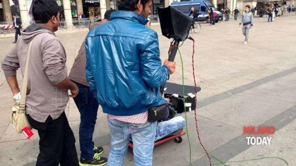 film milano duomo-2