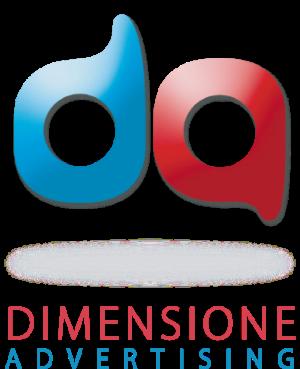 logo_dadef