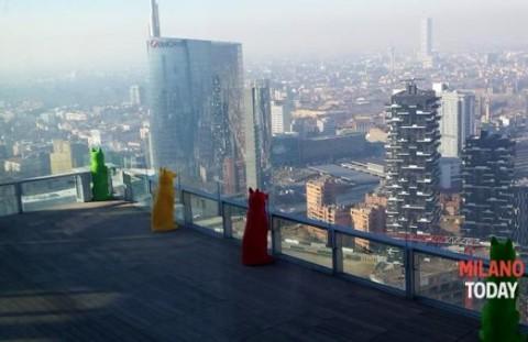 lombardia_milano_regione_citta_skyline-2