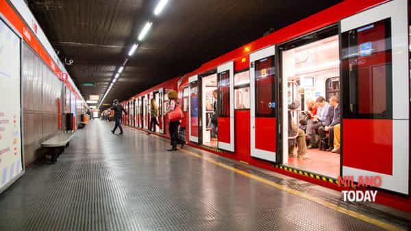 metro milano m1 m2 leonardo (11)-2