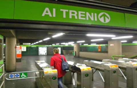 metro_verde_sciopero_linea_metro_tornelli