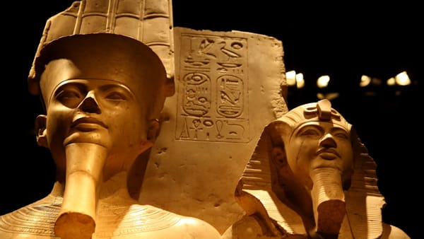 museo-egizio-torino-1-2