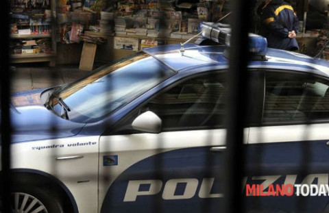 polizia rete bella giorno-2