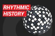 rhythmic_history