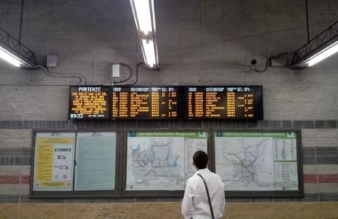 sciopero treni-2