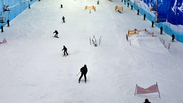 ski_pista_sci-2