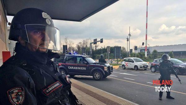 sos carabinieri terrorismo-3