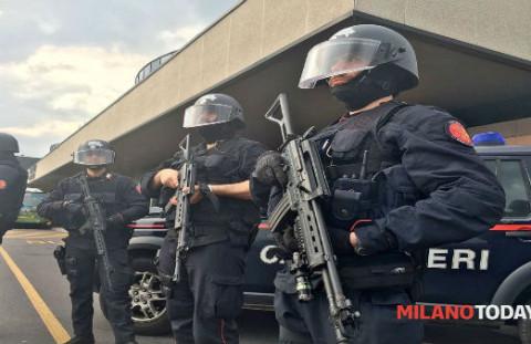 sos carabinieri terrorismo1-2